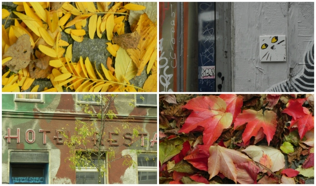 herbst2013 collage